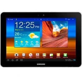 """Comprar Samsung - Galaxy Tab 10.1"""" 16GB con WiFi + 3G"""