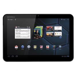 Comprar Motorola - Xoom Tablet de 32GB con WiFi + 3G