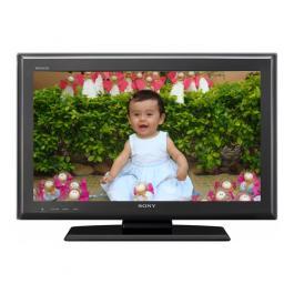 """Comprar Sony - Bravia HDTV LCD de 22"""" Serie KDL-22BX325"""