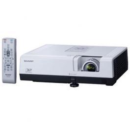 Comprar Sharp Proyector XR-50S