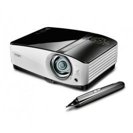 Comprar BenQ Proyector MP780ST (Tecnología 3D)