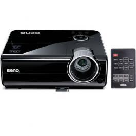 Comprar BenQ Proyector MX511 (Tecnología 3D)