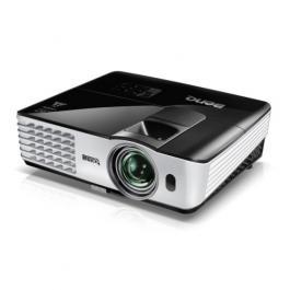 Comprar BenQ Proyector MX660 con (Tecnología 3D)