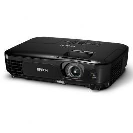 Comprar Epson Proyector PowerLite S12+