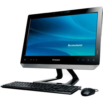 Comprar Computadora all in one LENOVO C225 57305704