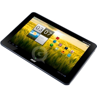 Comprar Tablet ACER ICONIA A200
