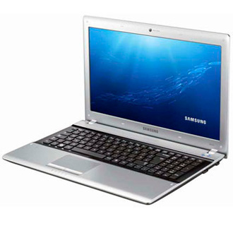 Comprar Notebook SAMSUNG NP300E5A-AD4AR
