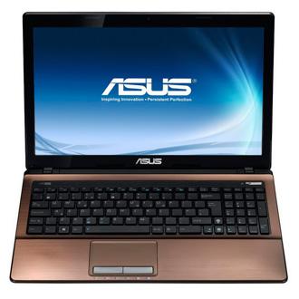 Comprar Notebook ASUS K53E B960