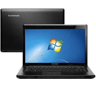 Comprar Notebook LENOVO G475 59309602