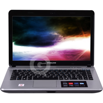 Comprar Notebook PHILCO PHN14C1