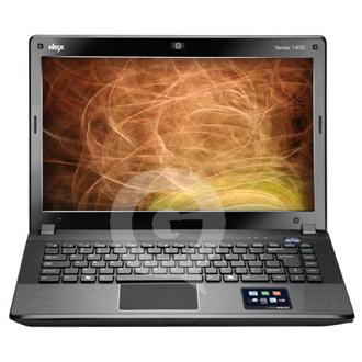 Comprar Notebook NBX NB1404E