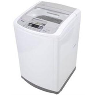 Comprar Lavarropas Automático LG T9010TE