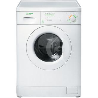 Comprar Lavarropas Automático ESL. DE LUJO EFE60