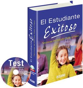 Comprar El Estudiante Exitoso