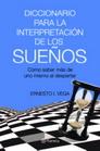 Comprar Diccionario para la interpretacion de los suenos