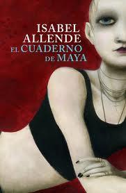 Comprar Libro Cuaderno de Maya