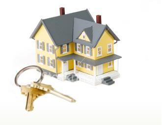 Comprar Inmobiliarias