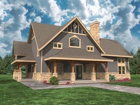 Comprar Venta de casas