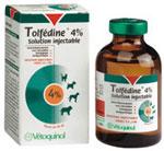 Comprar TOLFEDINE 4% 10 ml