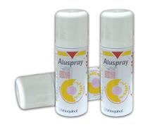 Comprar ALUSPRAY