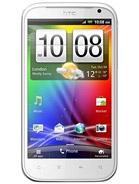 Comprar HTC Sensation XL