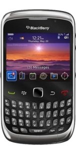 Comprar BlackBerry 9300