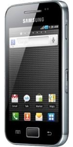Comprar Samsung Galaxy Ace
