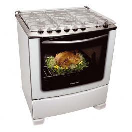 Comprar Cocina Electrolux 76S6