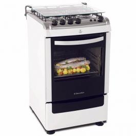 Comprar Cocina Electrolux 52SM
