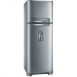 Electrolux - Heladera DW 50X Frio Seco 19 Pies