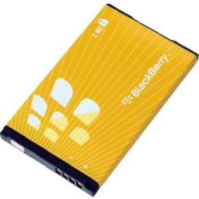 Comprar BlackBerry BAT 970 LI CM-2