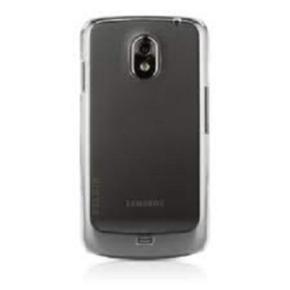 Comprar Belkin Carcasa para Samsung Galaxy Nexus Transpatente