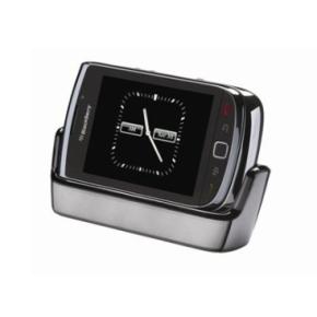 Comprar BlackBerry 9800 Base + Cargador