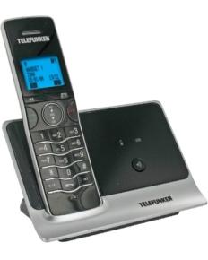 Comprar Telefunken TC201