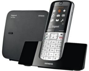 Comprar Siemens Gigaset SL400