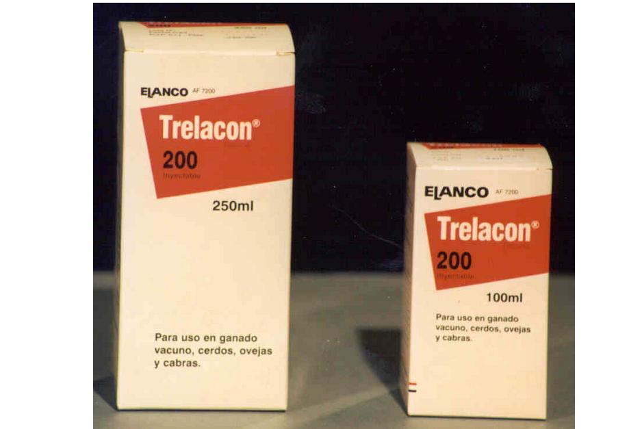Comprar TRELACON 200 100 ml