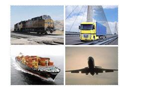 Comprar Transporte comercial