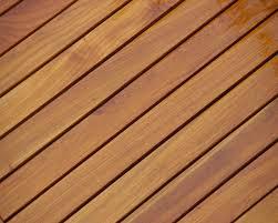 Comprar Tablones y madera aserrada