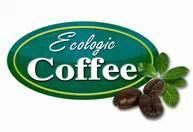 Comprar Organic Coffee, Cafe Organico