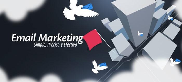 Comprar Diseño Web + Hosting + Dominio