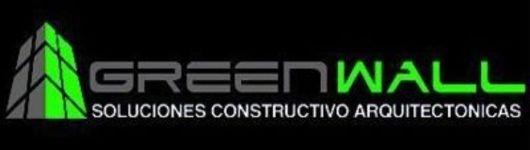 Comprar CONSTRUCCION CIVIL, CONSTRUCCION EN SECO , REMODELACIONES, CIELOS FALSOS