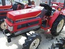 Comprar Tractor Agricola