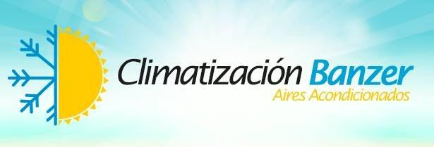 Comprar Climatización Banzer