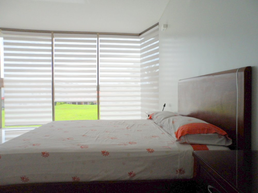 Comprar Cortinas Eclipse