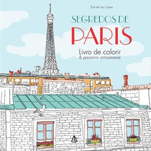 Comprar Jardin Secreto (Libros para colorear)