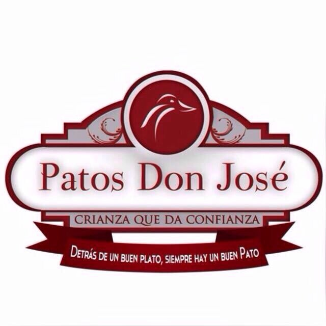 Comprar PATOS DON JOSE