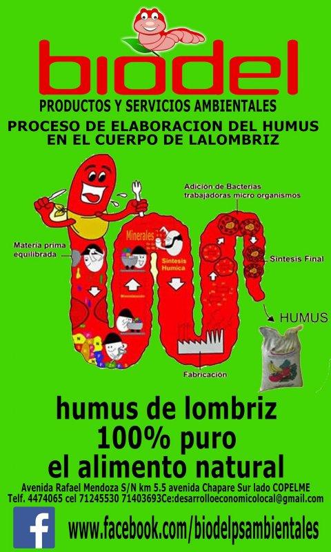 Comprar Vendo Humus de Lombriz, Lixiviado de Humus de Lombriz, Lombrices y lonbricarios