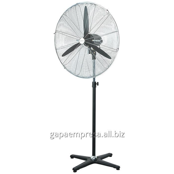 """Comprar Ventilador Industrial de Pedestal Westinghouse 76 cm/30"""""""