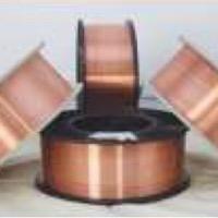 Comprar Alambre MIG ER70S-6 0,90 mm 15 kg