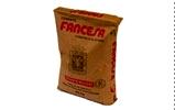 Comprar Cemento : El cemento LIDER corresponde al Tipo IP